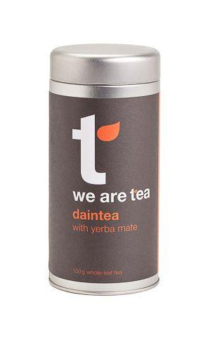 daintea - super tea