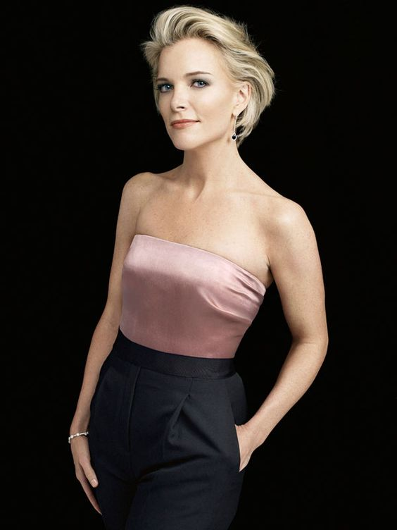 Megyn Kelly: 'We Set the Expectations Too High for New Mothers' – Moms & Babies – Celebrity Babies and Kids - Moms & Babies - People.com