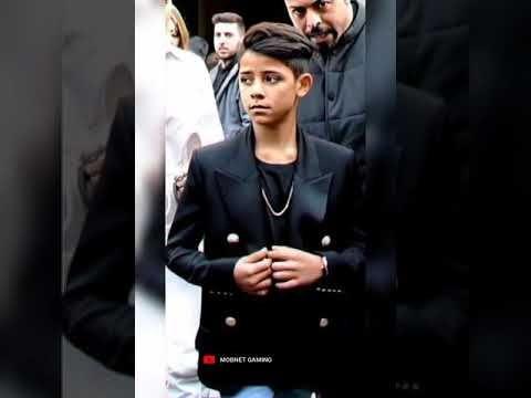 Cristiano Ronaldo Cr7 In Fire 2021 Cr7 2021 Cr7 Son Lifestyle 2021 Whatsapp Status Video 2021 Youtube In 2021 Cristiano Ronaldo Cr7 Cristiano Ronaldo Ronaldo