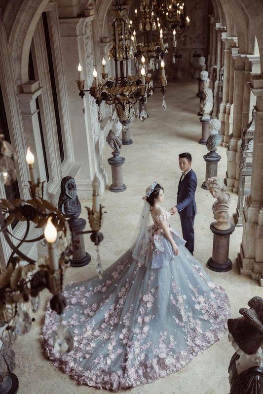 美到老公狂挑猛選100張 心目中無法超越的浪漫婚紗 W姐妹會 Weddingday 我的婚禮我作主 Gowns Dresses Dresses Wedding Dresses