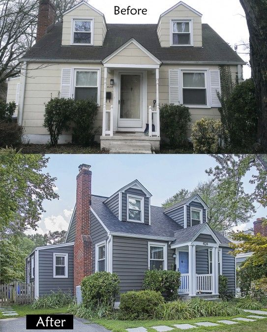 Roof Replacement Installation Washington Dc Vinyl Siding Vinyl Siding House Alside Vinyl Siding