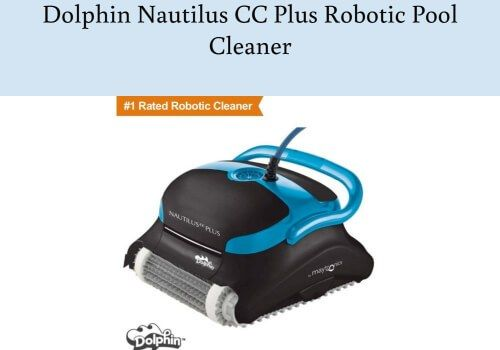 20 Best Automatic Pool Cleaner Reviews In 2020 Updated Pool