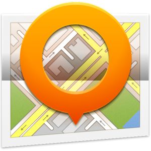OsmAnd+ Maps & Navigation v2.2.1 APK