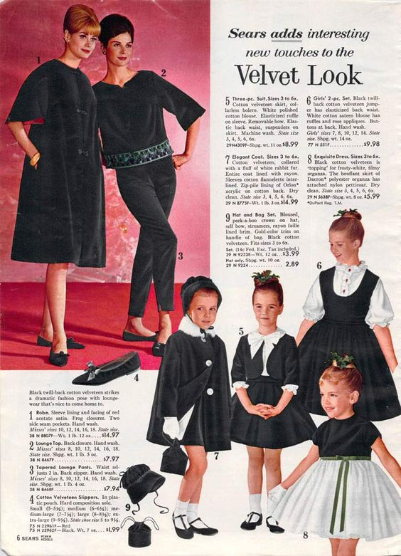 1960s fashion trends for both women and men IMAGES  Pinterest