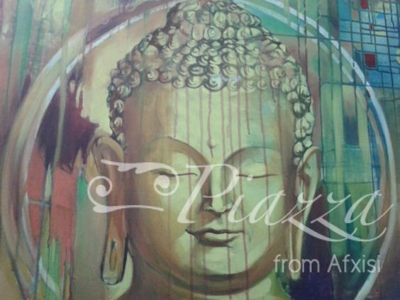 Visit http://piazzaart.com/Art/buddha-5/ or Call +91-89-39-19-44-55 to buy this beautiful piece of artwork ———————————————— #art #artist #drawing #illustration #instaart #instart #instaartist #instartist #oilpainting #artwork #painting #sketch #beauty #art_empire #proartists #artofdrawing #drawsofinsta #art_gallery ##outdoor #India #chennai #mumbai #delhi #bangaluru #hyderabad #UK #USA