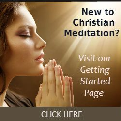 Winning the battle of the mind   Christian Meditation, Affirmations, & Relaxation