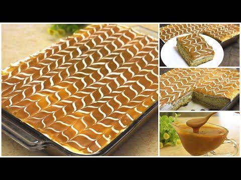 أروع وصفة كيك بكل النت كيكة الحليب تريليتشا Trelice Tres Leches Cake Youtube Food Breakfast Waffles