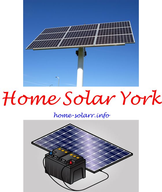 How To Build A Small Solar Panel Solar Power House Solar Heater Diy Buy Solar Panels