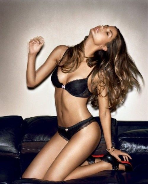 Dancing on my couch.: Secret Photo, Hot Girls, Lingerie Photoshoot, Aldridge Gq, Models Photography Inspiration, Sexy Girls, Desert Photoshoot Poses, Top Models, Beautiful Girls