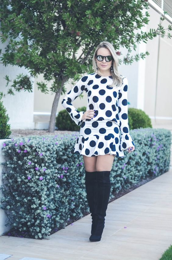 Provador Fashion www.laylamonteiro.com www.falardemoda.com.br