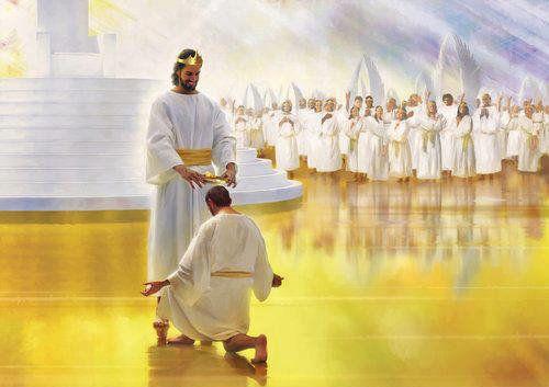 Le Ciel : Ultime récompense du chrétien ! Imaginez sa beauté ! - Page 5 7938a111c86759b0ea895db8cccedc83