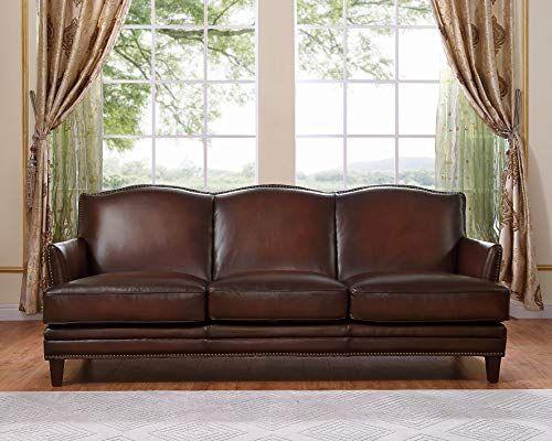 Hydeline Oxford 100 Leather Sofa Brown Sofa Leather Sofa Leather Sofa Set