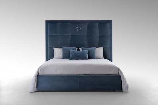 fendi casa 2015 collection mazarin bed pinterest meubles recherche et duvet. Black Bedroom Furniture Sets. Home Design Ideas