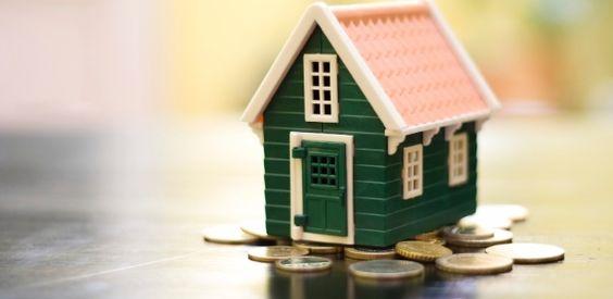 Ano novo, casa nova! Veja substituições que podem baratear a obra