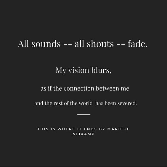 Where is this quote from?