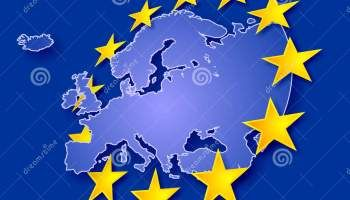 Desarrollo y cooperación: la UE Por Orestes Martí