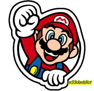 #w33daddict #SuperMarioJuana #SuperMarioBros