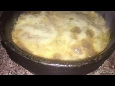 السلته الصنعانيه على طريقه المطاعم الشعبيه بصنعاء Youtube Food Desserts Arabic Food