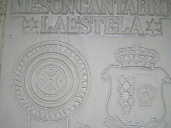 Foto por Ángel Herrera Redolat