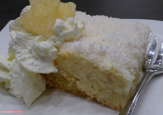 fischi`s cooking and more....: feine hawaii-schnitte
