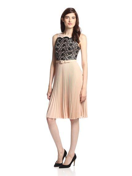 Eva Franco Women's Claudette Dress, http://www.myhabit.com/redirect/ref=qd_sw_dp_pi_li?url=http%3A%2F%2Fwww.myhabit.com%2Fdp%2FB00LLZAAKS