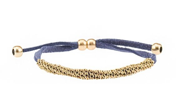 Friday Bracelet! PARFOIS| Handbags and accessories online