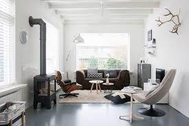 nordic house interiors - Google Search