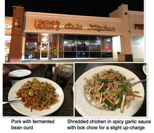 Asia Kitchen Knoxville Restaurant Reviews Photos Tripadvisor Authentic Asian Recipes Best Chinese Food Knoxville Restaurants