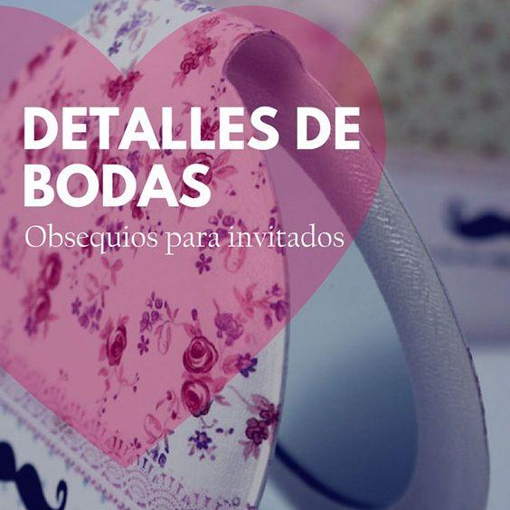 #regalosbodas2015 #tiendaonlinederegalos