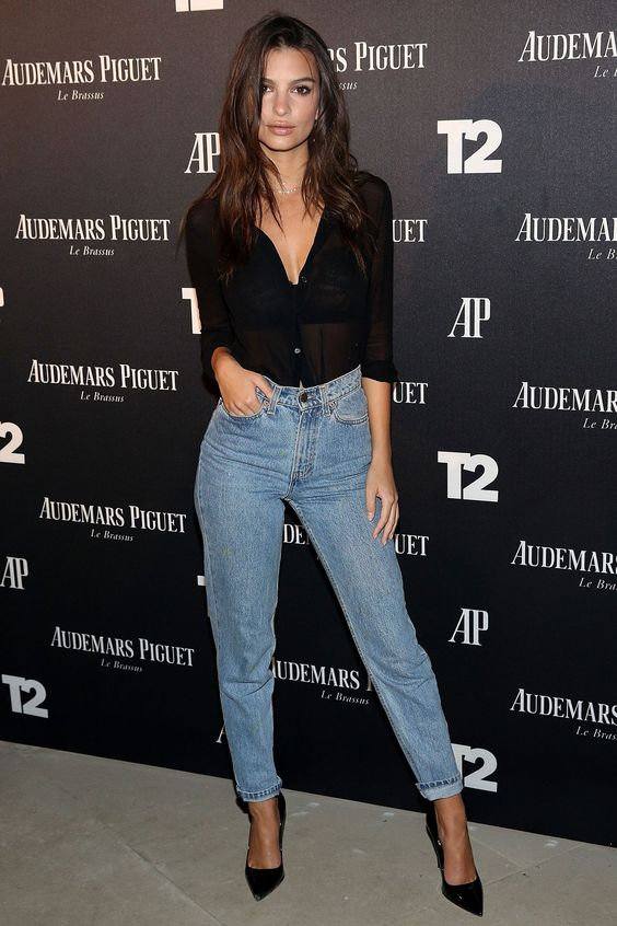 Best dressed this week: 28 November - HarpersBAZAARUK