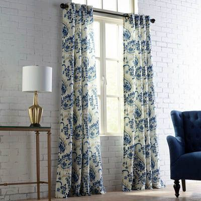 New Macy S Curtains For Living Room Exclusive On Homesable Home