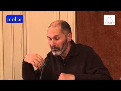 Christophe André - Et n'oublie pas d'être heureux, abécédaire de psychologie positive - YouTube