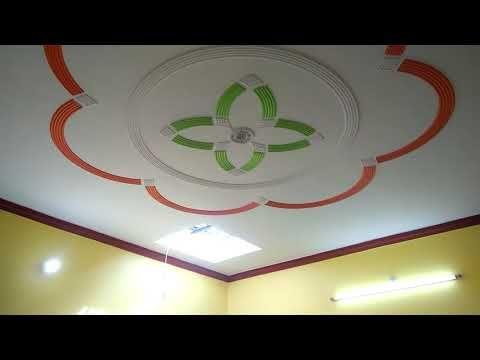 Rajesh P O P Design Bedroom Subscribe 0 Kar Dijiyega Youtube