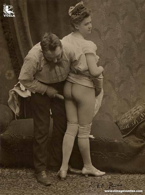 100 antique porn Tumblr antique french porn
