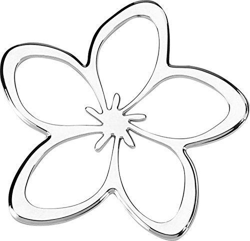 2PcsTitanium SPACECAB Emblems Badge Logo Decals Plate Use For Isuzu Dmax D-Max