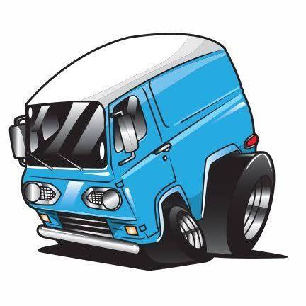 Pin By Alvaro Ballen On Cart Cool Car Drawings Truck Art Car Artwork