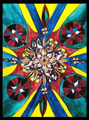 Teal Scott- The Spiritual Catalyst
