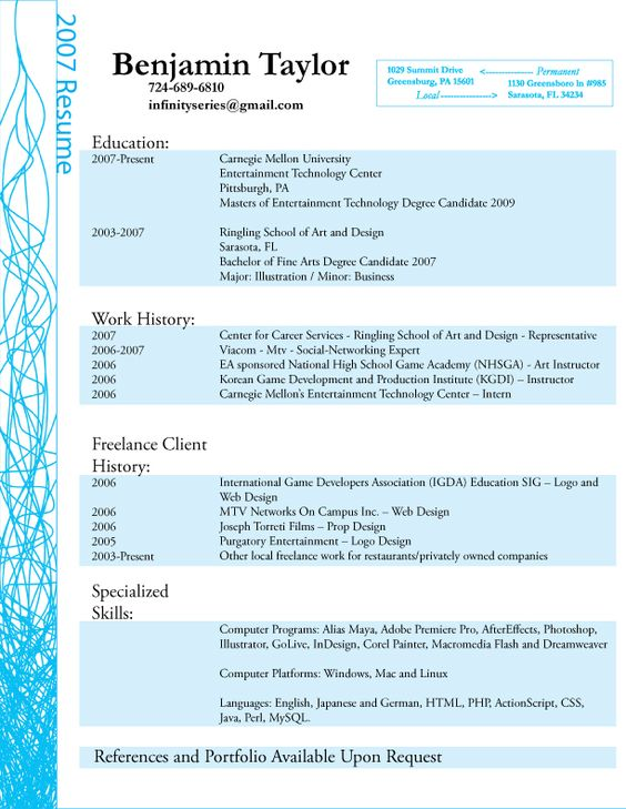 ESL Teacher Resume Sample - Page 1 Teacher, Language and - esl resume