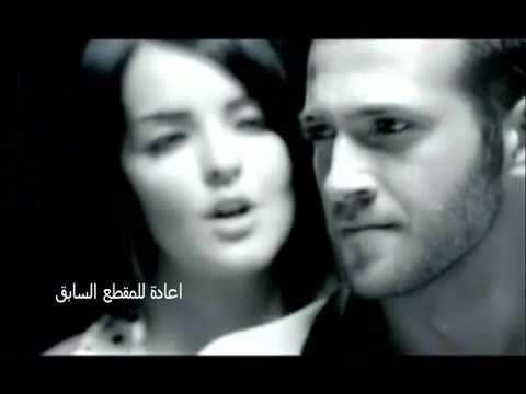 من اجمل اغاني المسلسل التركي نبض الحياة Youtube Good Music Youtube Music