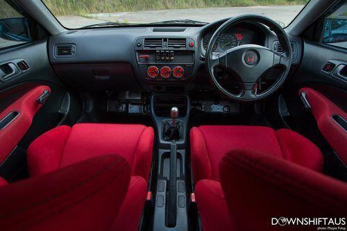 Software Interior Design 3d Interiorshuttersnearme Typerinterior Carros De Luxo Carros Customizados Carros