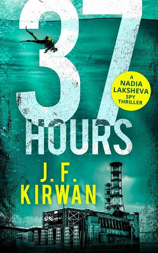 72 37 Hours by JF Kirwan 75