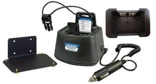 Batteries and Chargers: Power Products Vehicle Charger For Motorola Xts2500 Xts5000 Xts3000 And More BUY IT NOW ONLY: $55.08