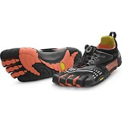 Deal of the Day from: theflipflopper.com Vibram FiveFingers Womens KMD Sport LS - Closeout  $59.95 - 45% Off Retail