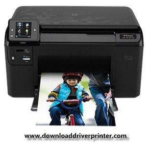 Hp officejet t45 driver - drivers for windows xp FOUND