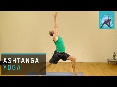 ashtanga yoga surya namaskar mantra  kayaworkoutco