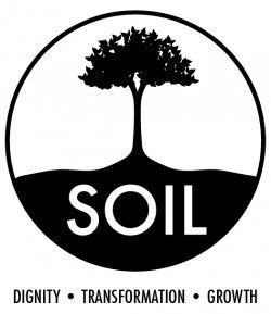 Plant the seeds of change tree