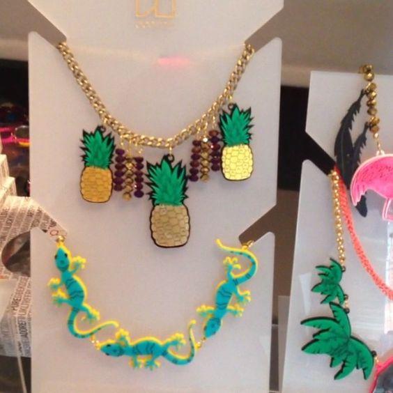 .fashionist   @didemin izi koleksiyonları başımızı döndürdü   Webstagram