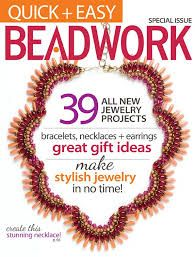 Image result for beading projects