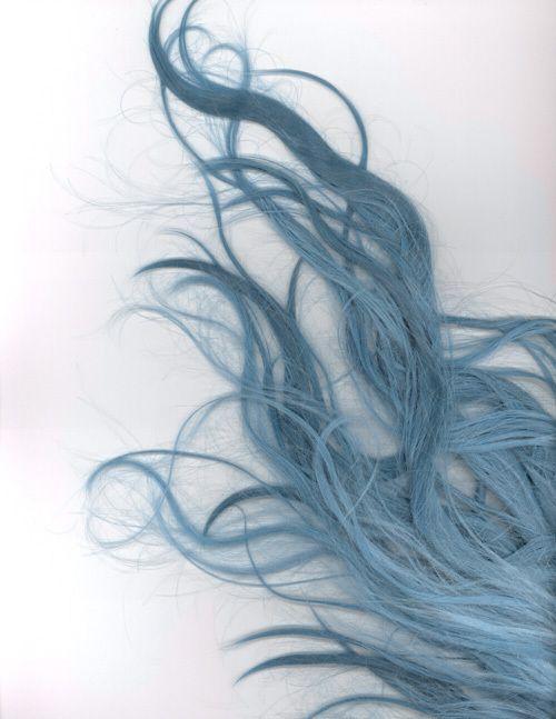 Bleach Hair Salon                                                                                                                                                     More