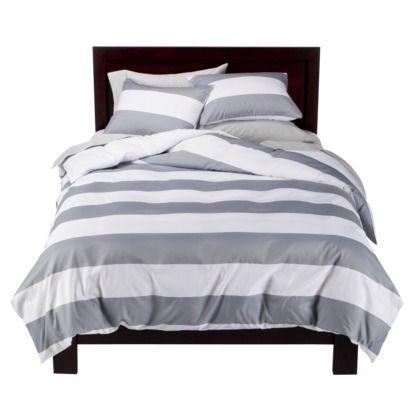 weight of a single bed mattress
